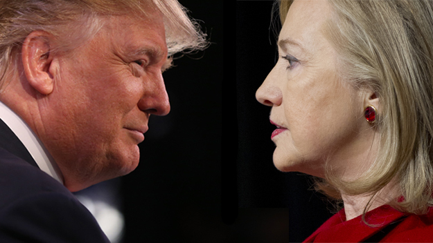 Clinton Vs.Trump.jpg