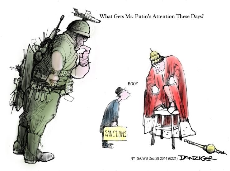 Armsmor Sanctions