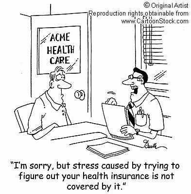Health-Insurance-Cartoon.jpg